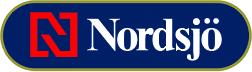 nordsjo-logo