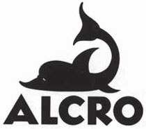 alcro-logga-gammal2